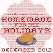 homemadefortheholidays170