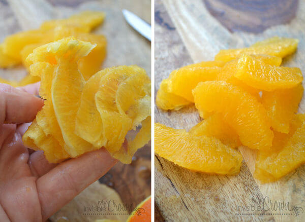 Marinate Oranges 3