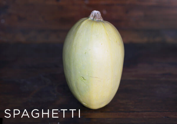 Season's Eatings Volume IV: Guide to Winter Squash with Carpé Season | this heart of mine - Everything you need to know about squash