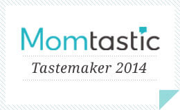 momtastic_badge_r03