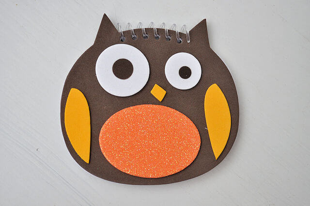 hooty hoo essay San leandro students are invited to perform an original or well-known essay,  summer activities include: camp hooty hoo, summer adventures, trip,.
