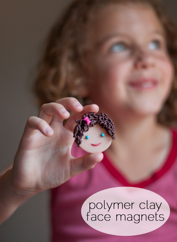 how to make anything with clay