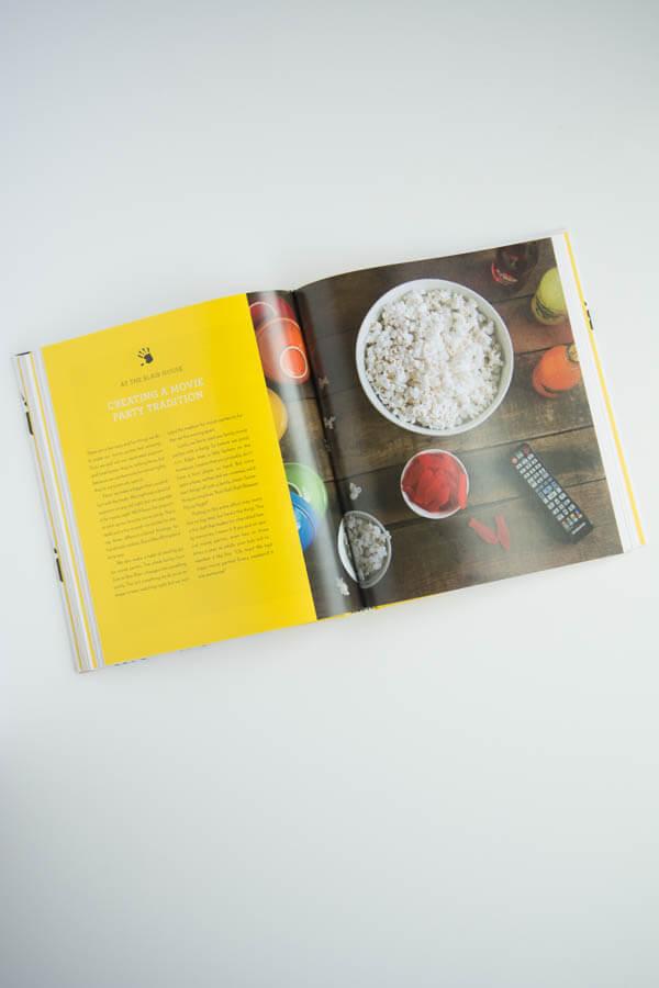 design-mom-book